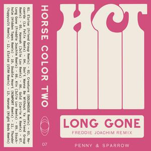 Long Gone (Freddie Joachim Remix)