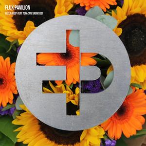 Feels Good (feat. Tom Cane) [Remixes] cover art