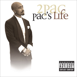Pac's Life