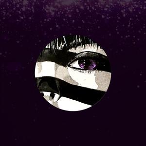 Purple Disco Machine Feat. Moss Kena & The Knock Fireworks -
