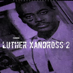 Luther Xandross 2