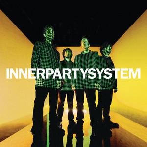 Innerpartysystem – Don't Stop (Studio Acapella)