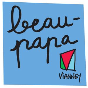 beau-papa - Vianney