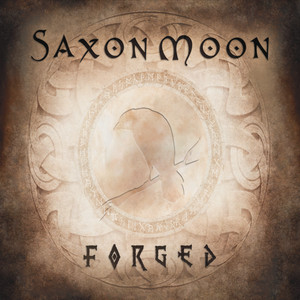 Ghost of War by Saxon Moon