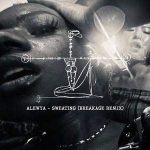 Sweating (Breakage Remix)