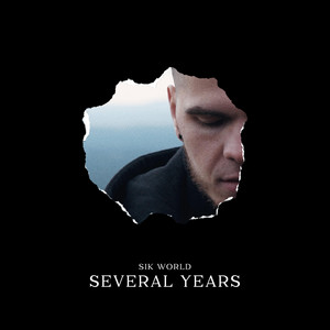 Several Years cover art