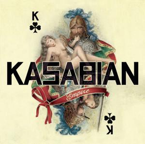 Kasabian – shoot the runner (Acapella)