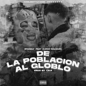 De la Poblacion Al Globo