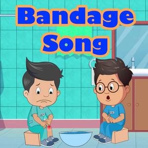 Bandage Song