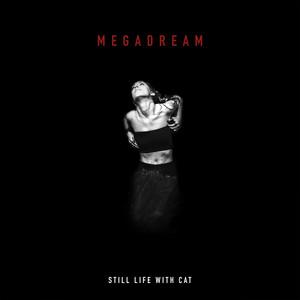 Megadream album