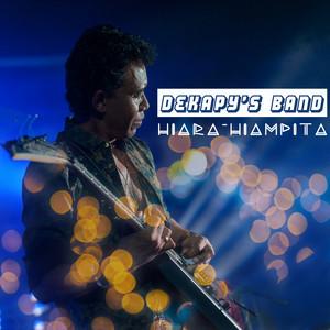Hiara-Hiampita (Dekapy's Band)