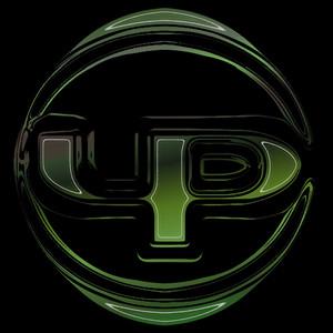 Bleach (Remaster & Remixes) // The Truth?