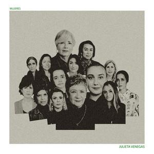 Mujeres - Julieta Venegas