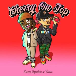 Cherry On Top