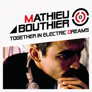Together In Electric Dreams - Michael Feiner Remix by Mathieu Bouthier