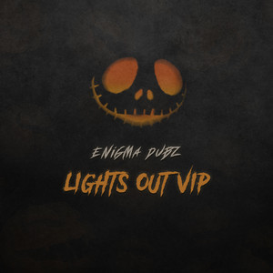 Lights Out VIP