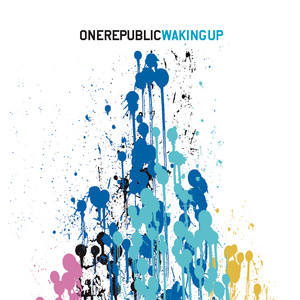 OneRepublic – Everybody Loves Me (Studio Acapella)