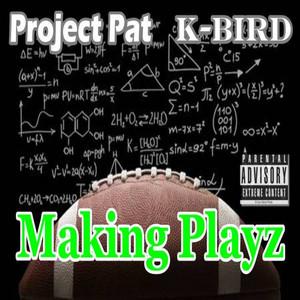 Making Playz
