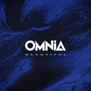 Beautiful by Omnia