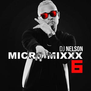 Micro Mixx, Vol. 6