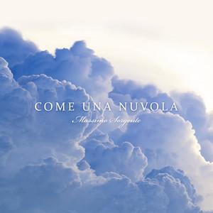 Come una Nuvola