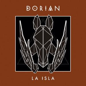 La Isla (Remix)