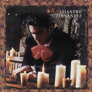 Muy Dentro De Mi Corazon album