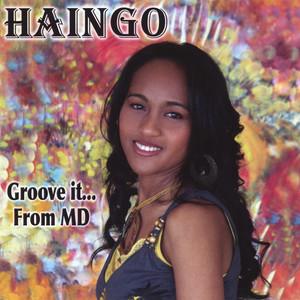 Haingo
