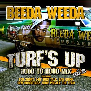 Turf's Up (Hood To Hood Remix)