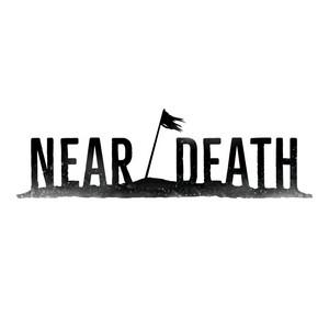 Near Death (Original Soundtrack)