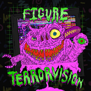 TerrorVision by Figure