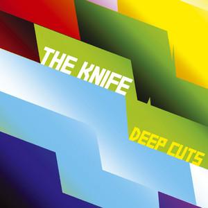 Heartbeats by The Knife