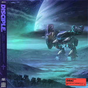 Destroy All Humans EP