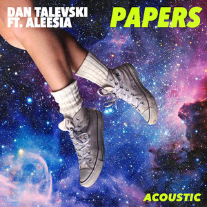 Papers (Acoustic Version)