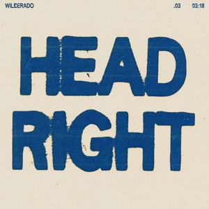 Head Right