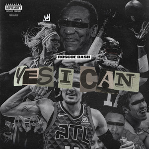YES I CAN (Explicit)
