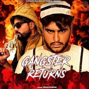 Gangster Returns