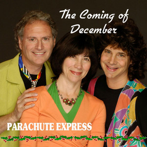 The Coming of December