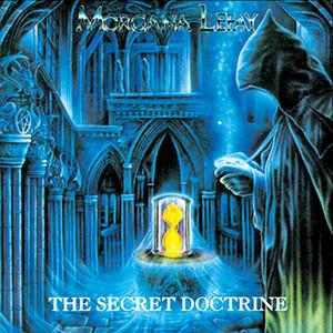 The Secret Doctrine album