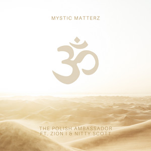 Mystic Matterz