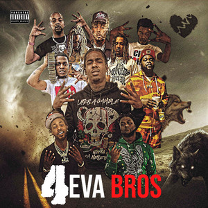 4eva Bros