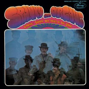 Spanky & Our Gang album