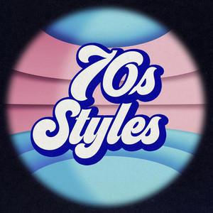 70's Styles