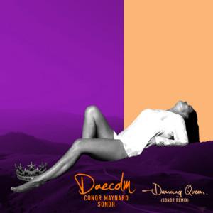 Dancing Queen (Sondr Remix)