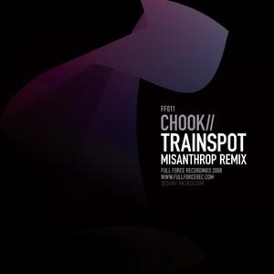 Trainspot (Misanthrop Remix)