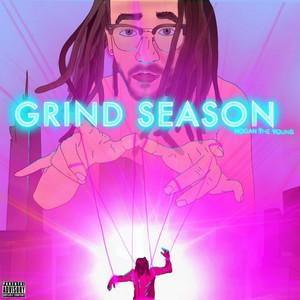 Grind Season