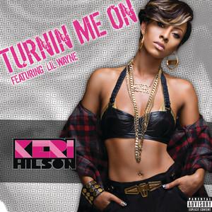 Turnin Me On [Club Edit (Explicit)]