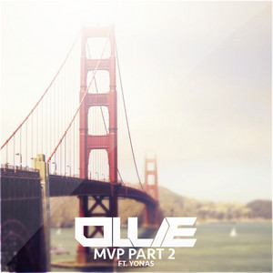 MVP Part 2