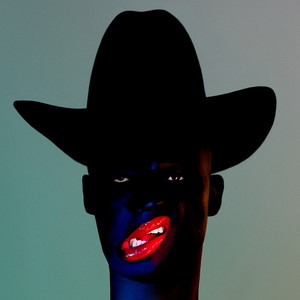 Young Fathers - Toy (radio Edit)