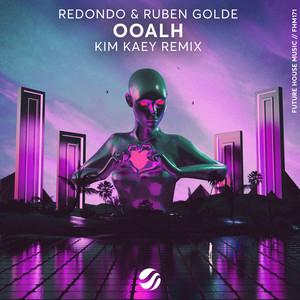 OOALH (Kim Kaey Remix)
